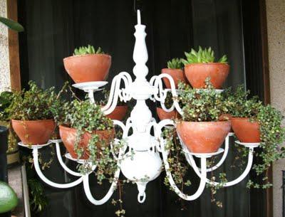 chandelier_plantstand