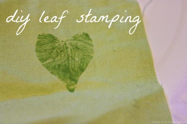 leafstamp
