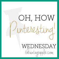 michelle3pinterestingwed