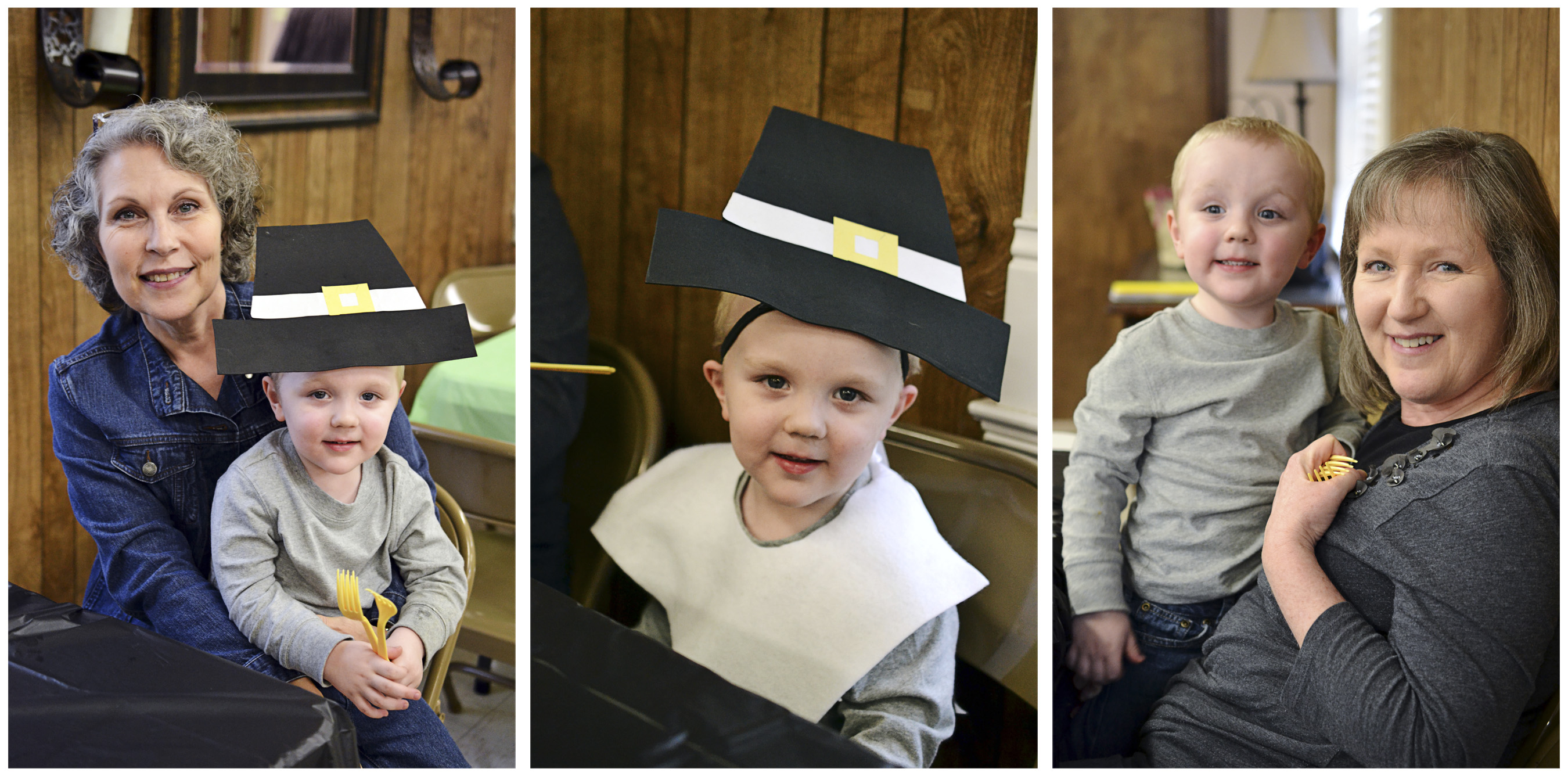 All glorious a little mix of diy fashion motherhood his little pilgrim outfit was a complete surprise along with all the other pilgrims indians and turkeys for the parents and grandparents solutioingenieria Image collections